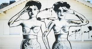 graffiti-405909_640
