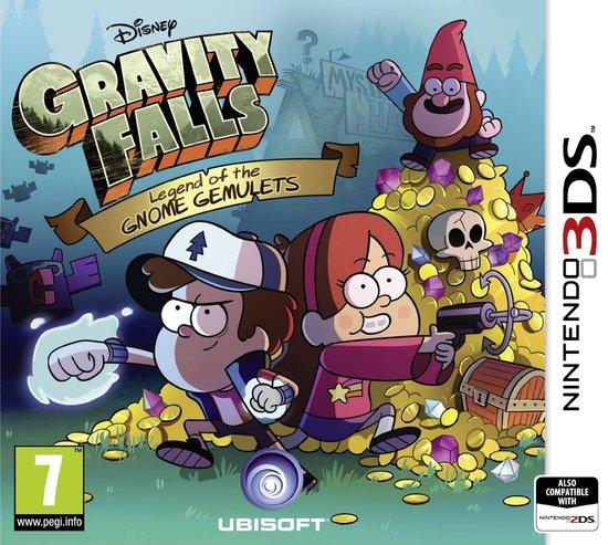 gravity-falls-gnome-gemulets-disney-recensie-copyright-trotse-moeders-1