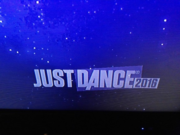 just-dance-2016-recensie-copyright-trotse-moeders-1