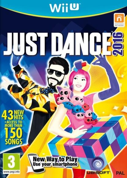 just-dance-2016-recensie-copyright-trotse-moeders-wii-u-1