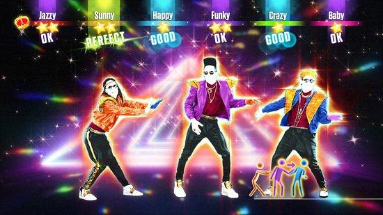just-dance-2016-recensie-copyright-trotse-moeders-wii-u-19