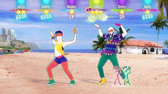 just-dance-2016-recensie-copyright-trotse-moeders-wii-u-6