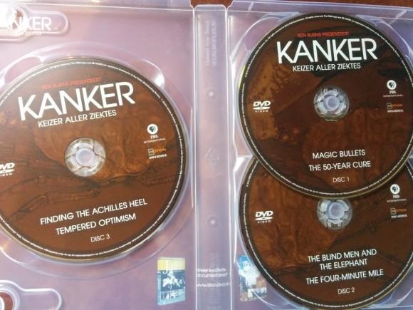 kanker-dvd-serie-trotse-moeders-2
