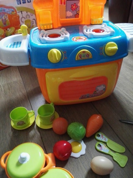 keuken-licht-geluid-recensie-copyright-trotse-moeders-2