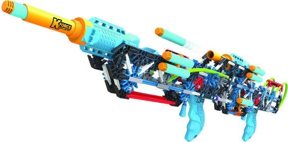 knex-k-nex-force-mega-boom-speelgoed-van-het-jaar-2015-trotse-moeders-vaders-speel-goed-samen-1 (2)