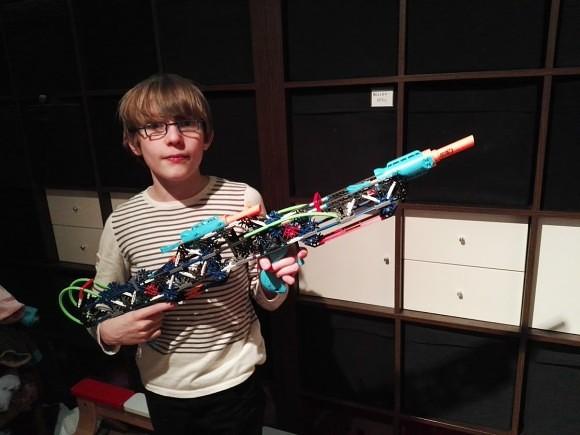 knex-kforce-k-nex-k-force-geweer-nerf-recensie-copyright-trotse-moeders-17