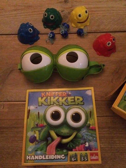 knipper-kikker-recensie-trotse-moeders-1