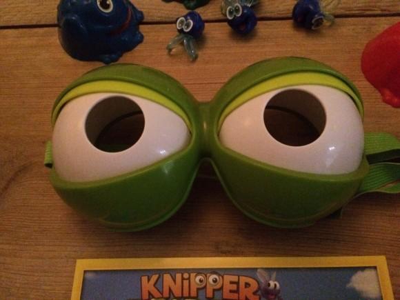knipper-kikker-recensie-trotse-moeders-3