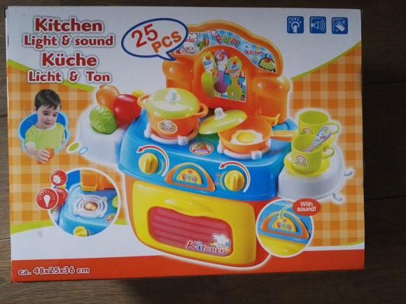koppen-keuken-recensie-copyright-trotse-moeders-1