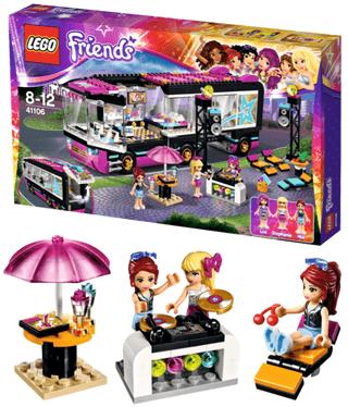 lego-friends-popstar-toerbus-tourbus-trotse-moeders-1