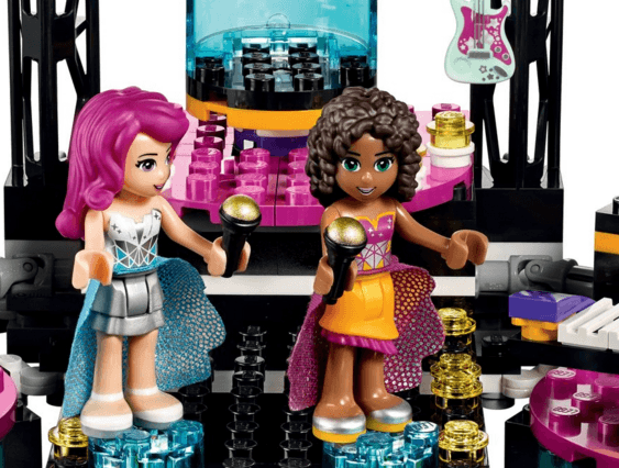 lego-friends-popster-trotse-moeders-1