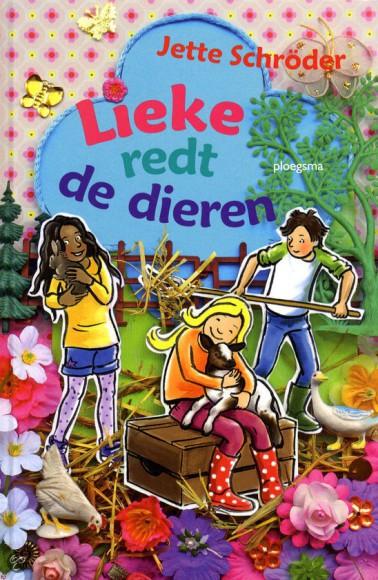 lieke-redt-de-dieren-recensie-copyright-trotse-moeders-4