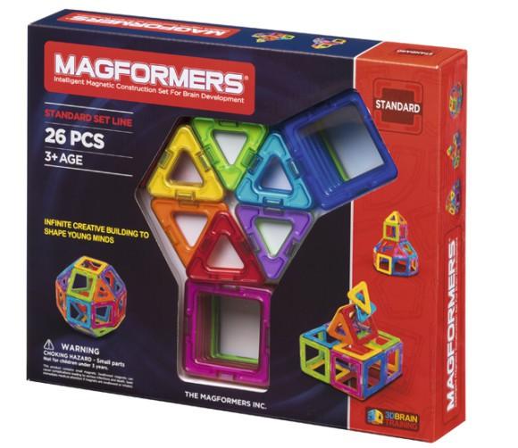magformers-26-stuks-identity-games-magnetisch-speelgoed-van-het-jaar-2015-trotse-moeders-vaders-speel-goed-samen-5