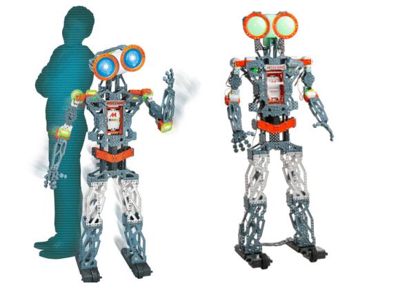 meccano-meccanoid-G15-KS-robot-speelgoed-van-het-jaar-2015-trotse-moeders-vaders-speel-goed-samen-1