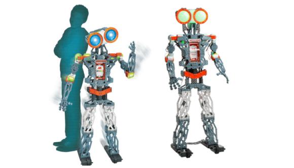 meccano-meccanoid-G15-KS-robot-speelgoed-van-het-jaar-2015-trotse-moeders-vaders-speel-goed-samen-header