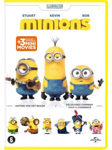 minions-dvd-film-trotse-moeders