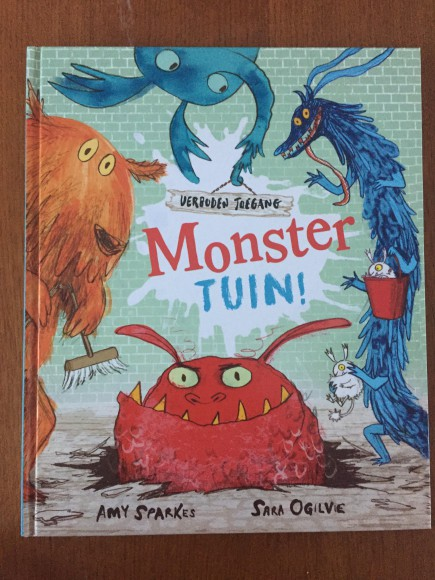 monstertuin-recensie-copyright-trotse-moeders-3