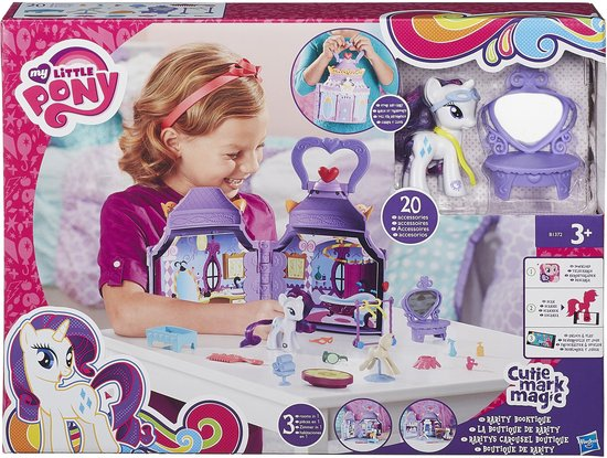 my-little-pony-winkel-meeneem-recensie-copyright-trotse-moeders-1