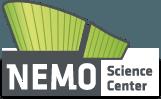 nemo-top-5-overzicht-trotse-moeders-gadgets-1