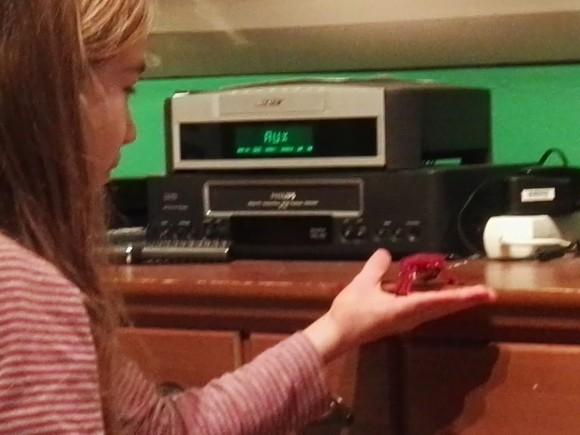 nemo-top-5-overzicht-trotse-moeders-gadgets-3