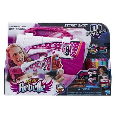 nerf-meisjes-tasje-geweer-schieten-spelen-roze-recensie-copyright-trotse-moeders-7