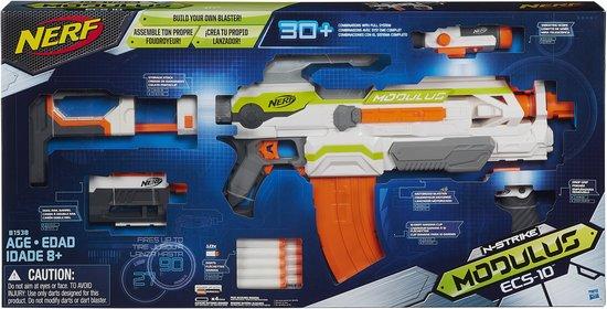 nerf-modulus-blaster-ESC-10-recensie-trotse-moeders-1