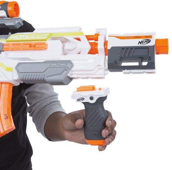 nerf-modulus-blaster-ESC-10-recensie-trotse-moeders-6