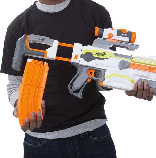 nerf-modulus-blaster-ESC-10-recensie-trotse-moeders-7