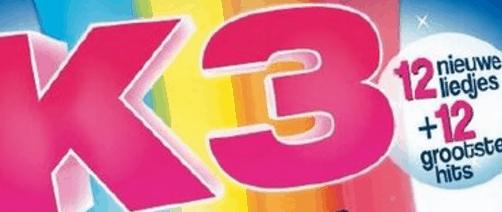 nieuwe-cd-k3-klaasje-hanne-marthe-2015-trotse-moeders-header