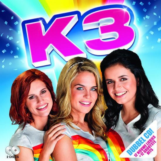 nieuwe-dubbel-cd-k3-klaasje-marthe-hanne-recensie-copyright-trotse-moeders-1