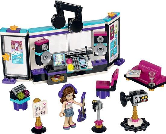 opnamestudio-lego-friends-popster-trotse-moeders