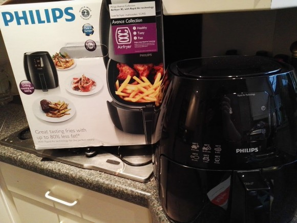 philips-airfryer-ervaring-copyright-trotse-moeders-1