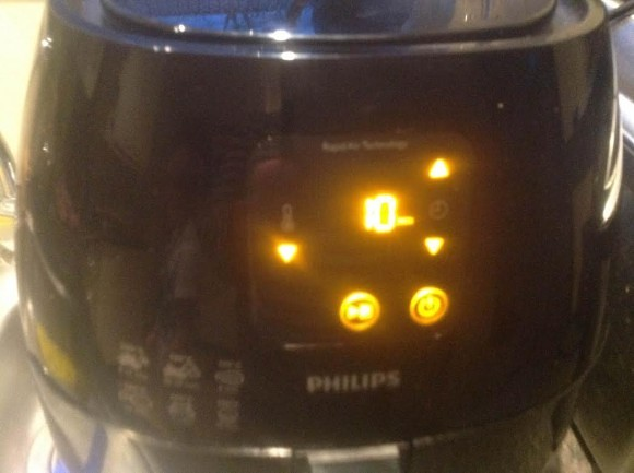 philips-airfryer-ervaring-copyright-trotse-moeders-16