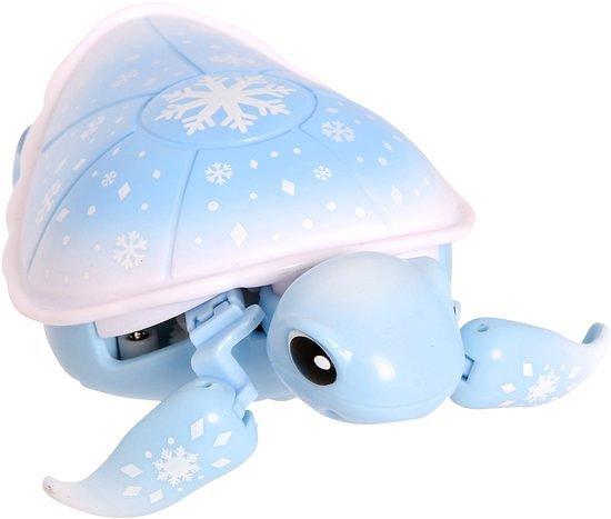 poeder-schildpad-trotse-moeders