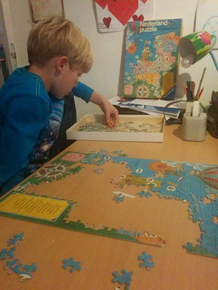 puzzel-nederland-copyright-trotse-moeders-1