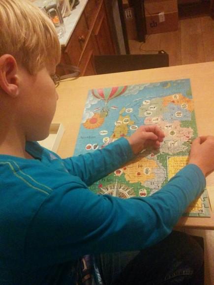 puzzel-nederland-copyright-trotse-moeders-2