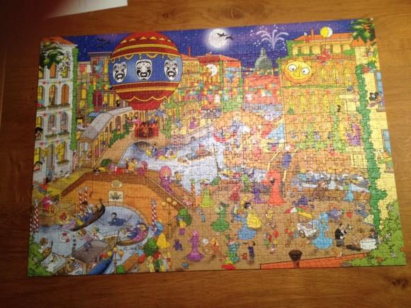 puzzel-that-s-life-klaar-recensie-trotse-moeders