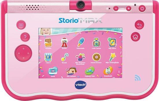 roze-storio-max-tablet-vtech-recensie-copyright-trotse-moeders-1