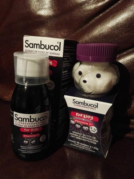 sambucol-recensie-copyright-trotse-moeders-1