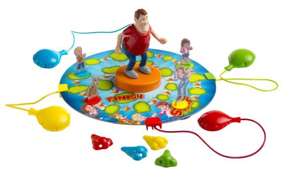 schetenjacht-goliath-spel-speelgoed-van-het-jaar-2015-trotse-moeders-vaders-speel-goed-samen-1 (1)