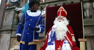 sint-and-piet-559519_640