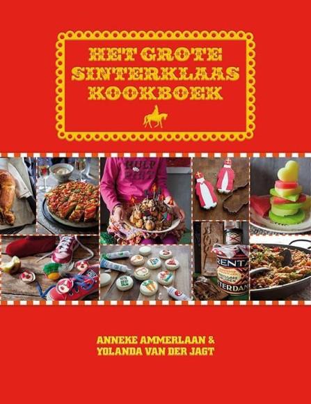 sinterklaas-kookboek-recensie-trotse-moeders-1