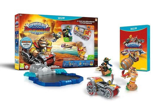skylanders-super-chargers-start-recensie-copyright-trotse-moeders-10