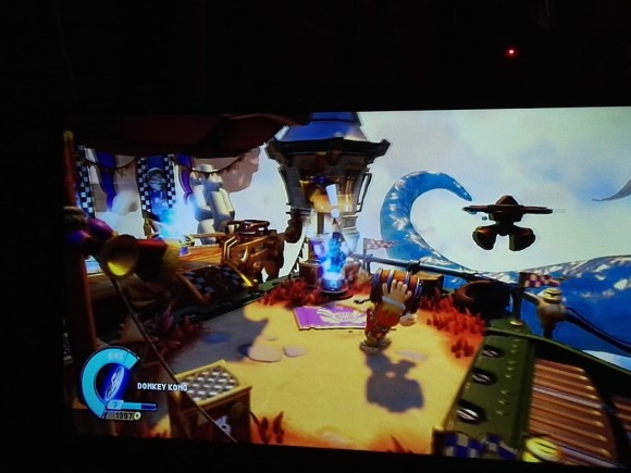 skylanders-super-chargers-start-recensie-copyright-trotse-moeders-7