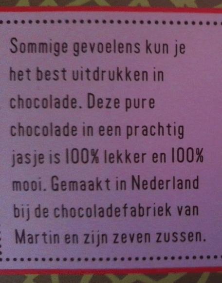 snor-chocolade-recensie-trotse-moeders-copyright-2
