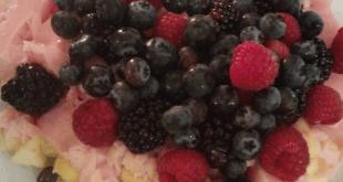 taart-vers-fruit-zonder-oven-recept-copyright-trotse-moeders-header