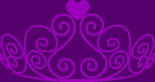 tiara-899932_640