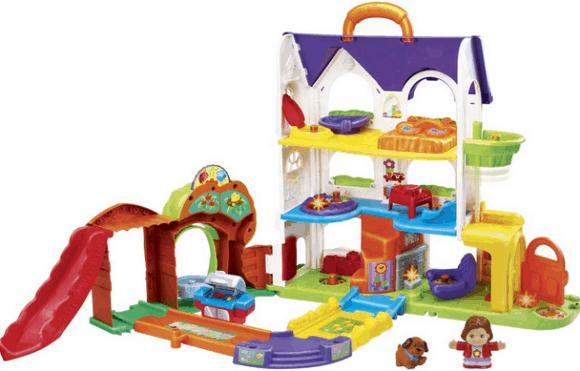 vtech-vrolijke-vriendjes-speelhuis-speelgoed-samen-speelgoed-van-het-jaar