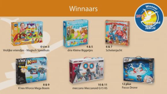 winnaars-speelgoed-van-het-jaar-2015-trotse-vaders-trotse-moeders-speel-goed-samen