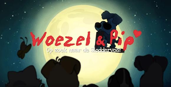 woezel-pip-sloddervos-film-1